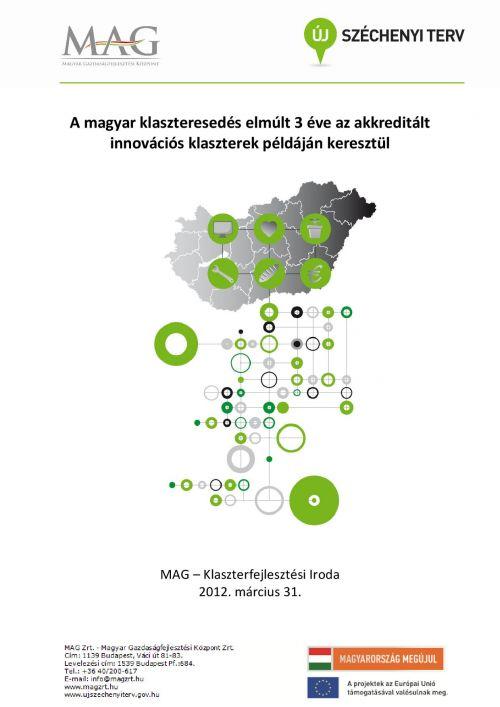 klaszterek_elemzese_2008-11-page-001